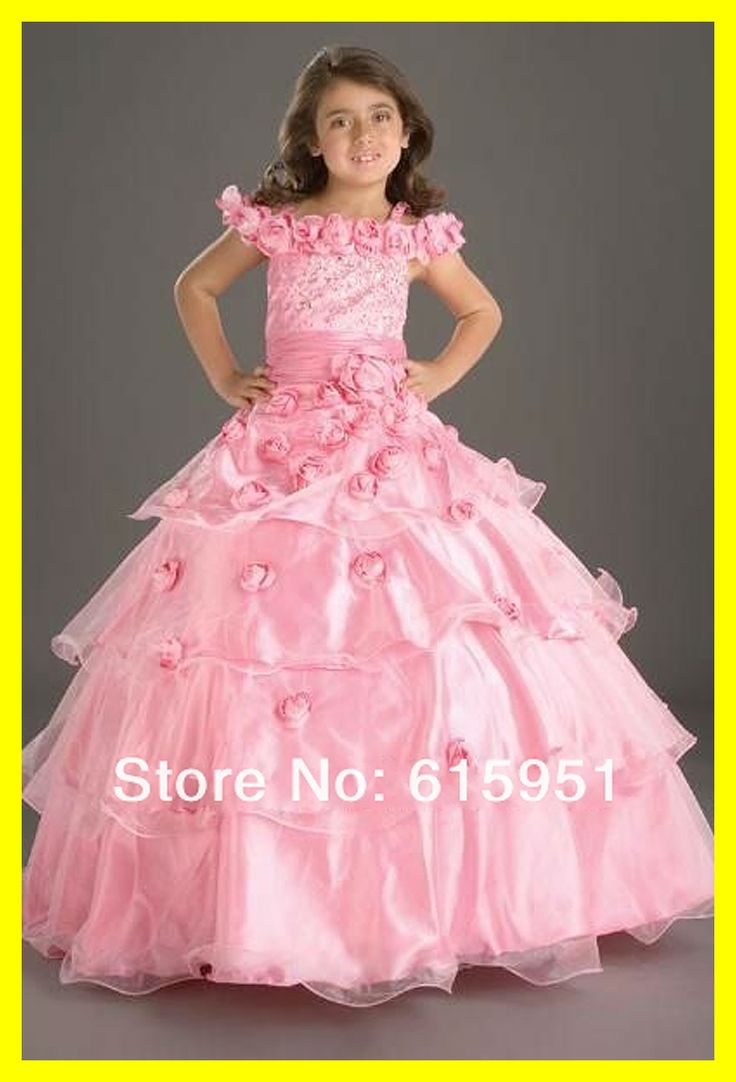9 best dresses images on Pinterest | Vestidos de damita de honor ...