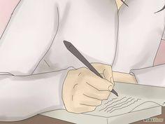 Comment commencer à écrire un livre: 24 étapes