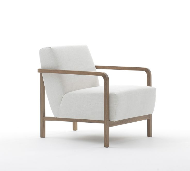 Pool armchair #casa #casafurniture #casamobilya #armchair