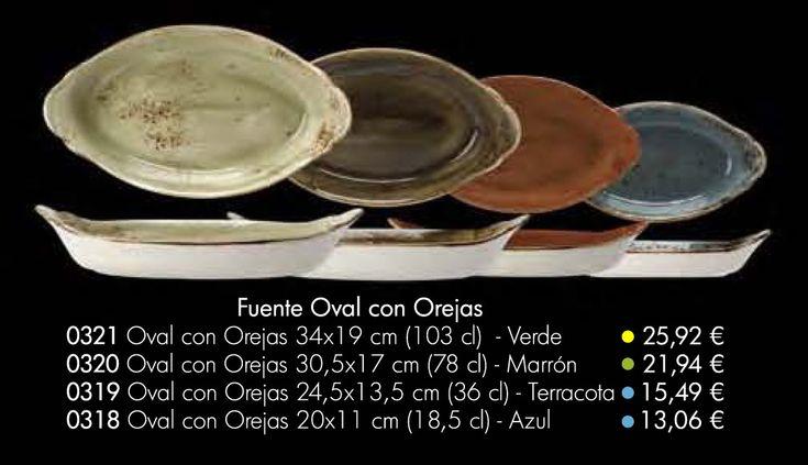 Vajillas Steelite - Craft. Hechas a mano.  Comercial Andalucía, tu Cash&Carry Online