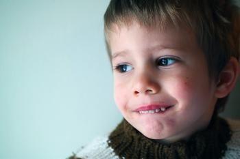 Meningitis: una enfermedad grave que se puede prevenir
