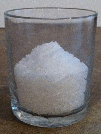 – – – – La cure de Sel  Le sel, élément essentiel à la vie, est également utilisé en Feng Shui, mais n'ayez crainte, seule une petite quantité suffira ! Purifier l'espace de vie ! Maintenant que nous avons vu comment se débarrasser de tout ce qui est inutile ou négatif, (voir «Les 7 […]