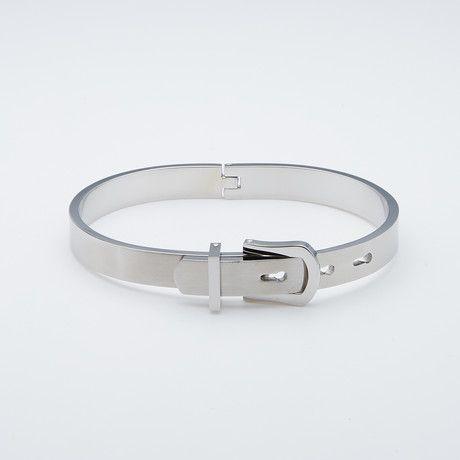 bracelet 50€