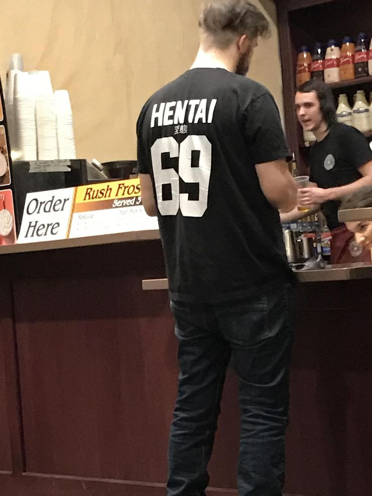 Saw this guy at my local coffee shop