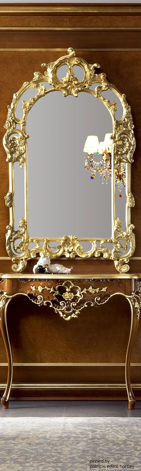 Beautiful Mirrors 165 best mirrors images on pinterest | mirror mirror, antique