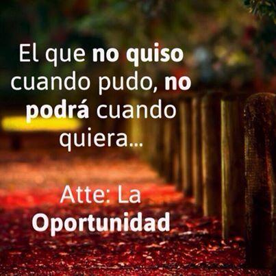 http://gana-dinero-desde-casa.empowernetwork.com/blog/como-alcanzar-tu-libertad-financiera-con-mision-fortuna-y-empower-network-por-elba-delia-gallegos