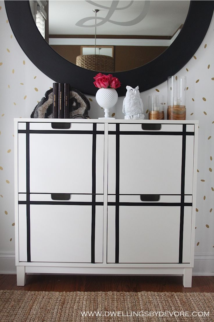 439 Best Diy Ikea Images On Pinterest Ikea Furniture