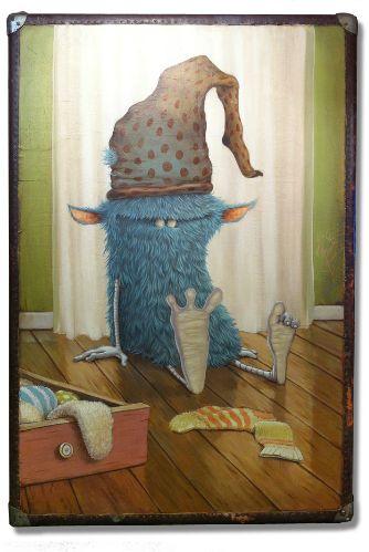 http://www.mateo-art.com fabulous berlin artist mateo