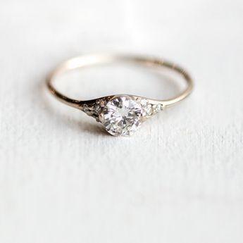 Platinum Round 2.70ct G VS White Diamond 3.6mm Eternity Band para Wedding Band 6.5   – Eheringe schlicht