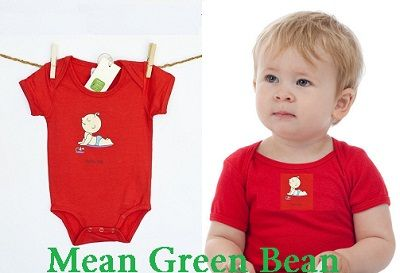 Mean Green Bean is an online store that carries a delightful collection of #Kidsorganiccotton, natural, #organicbaby & #kidsclothing for newborns & toddlers in Australia.