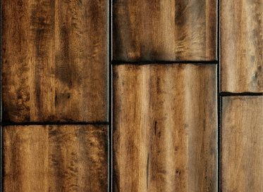 I would love to have NEW Marble Palace Maple in my house! The color is beautiful, and we like to call our handscraped floors a treat for your feet! #5thWaLL #LumberLiquidators