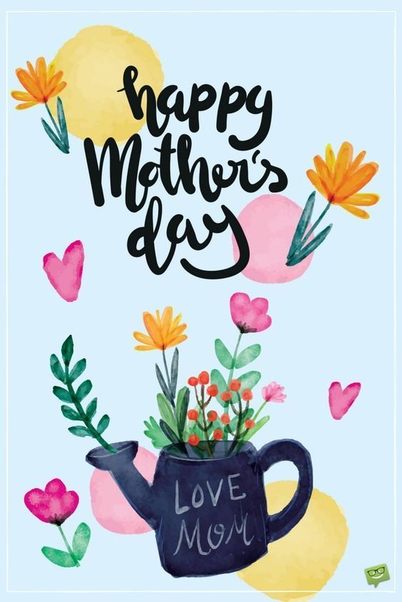 Download 12 Mothers Day Wallpaper For Whatsapp Profile Latest Mother S Day Images For Happy Mothers Day Images Diy Happy Mother S Day Happy Mother S Day Card