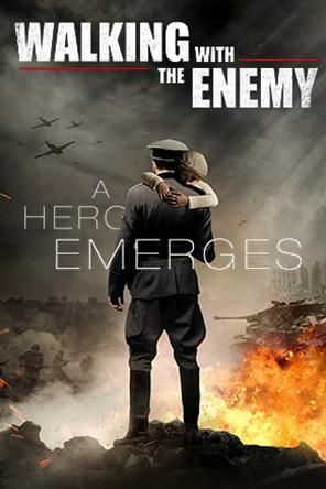 Walking With The Enemy for Rent, & Other New Releases on DVD at Redbox