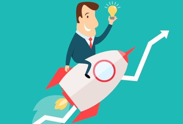 Шпаргалка по SMM для малого бизнеса и стартапов. Инфографика