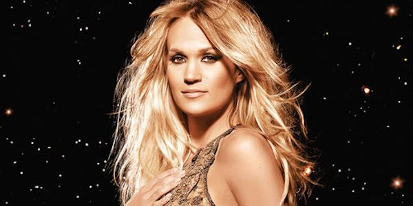 Still, Carrie Underwood loved singing karaoke, so when she was attending Northeastern State University, her friends encouraged her to try out for American Idol. She did, and in the first few rounds, she blew away judges Simon Cowell, Paula Abdul, and Randy Jackson with renditions of songs by...