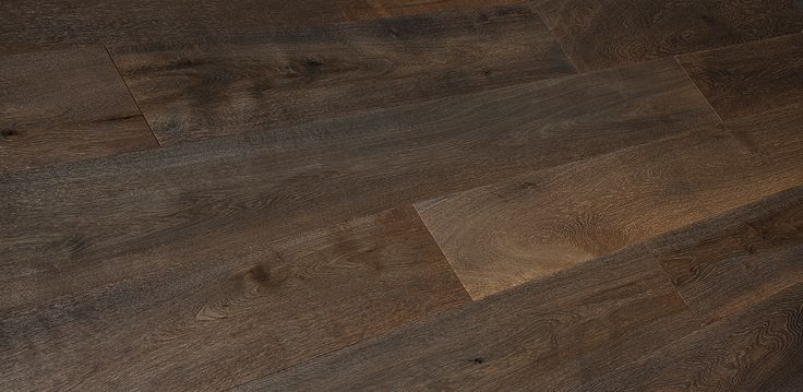 Provence E08014 Cosmopolitan Engineered Hardwood White Oak