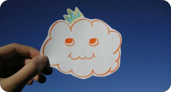 blog relacionado con la nube