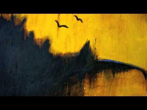 Elisa Toffoli - Ancora Qui (Django Unchained) HQ - YouTube