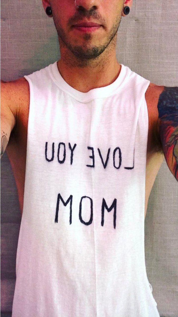 Couple shirt design quotes - Aww Jishwa