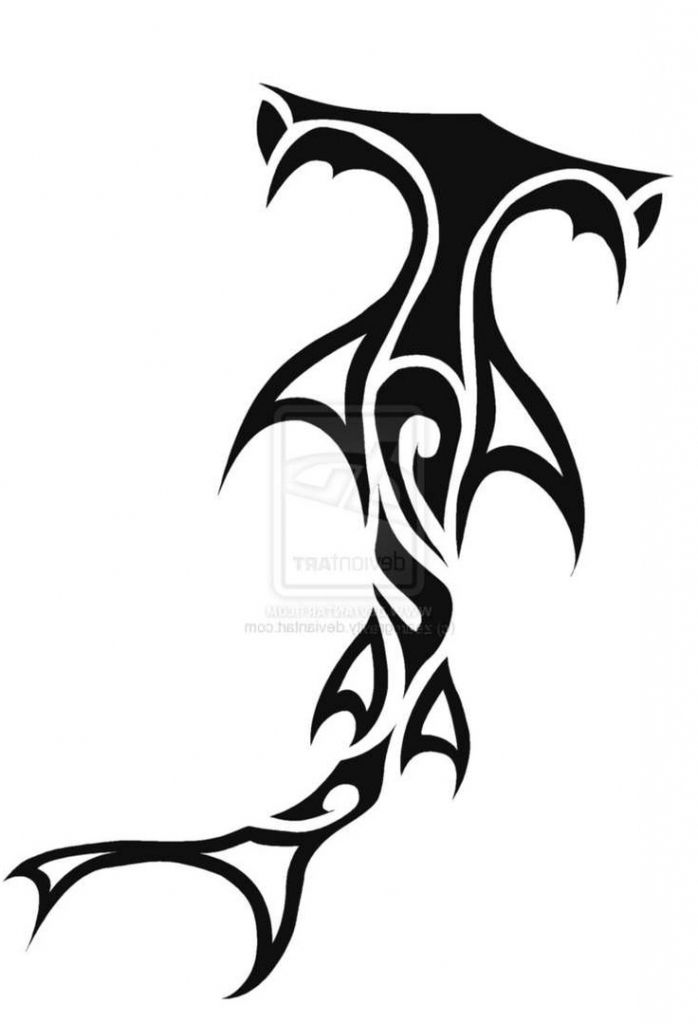 29 best christian shark tattoo images on pinterest shark tattoos sharks and design tattoos. Black Bedroom Furniture Sets. Home Design Ideas