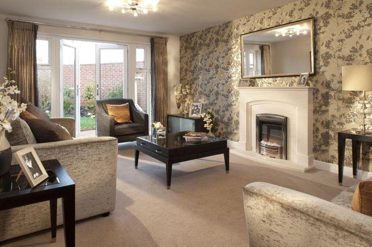 Wallpaper-Living-Room-Design-Ideas.