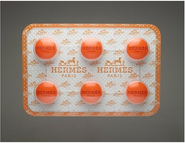 #Designer #Drugs #Hermes #High #SUPERHIGH