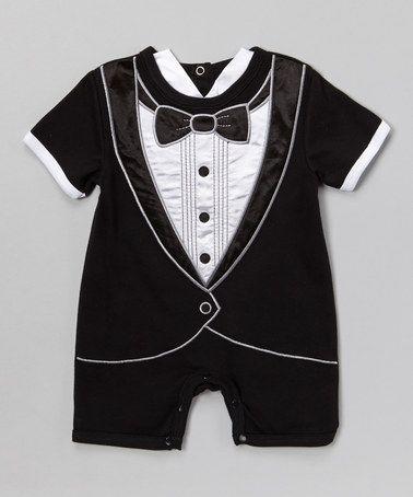 cedbe92ba19b26c9b2aadfcf3030735d--white-tuxedo-black-white.jpg