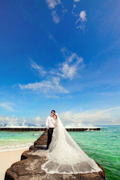 Bali by FS