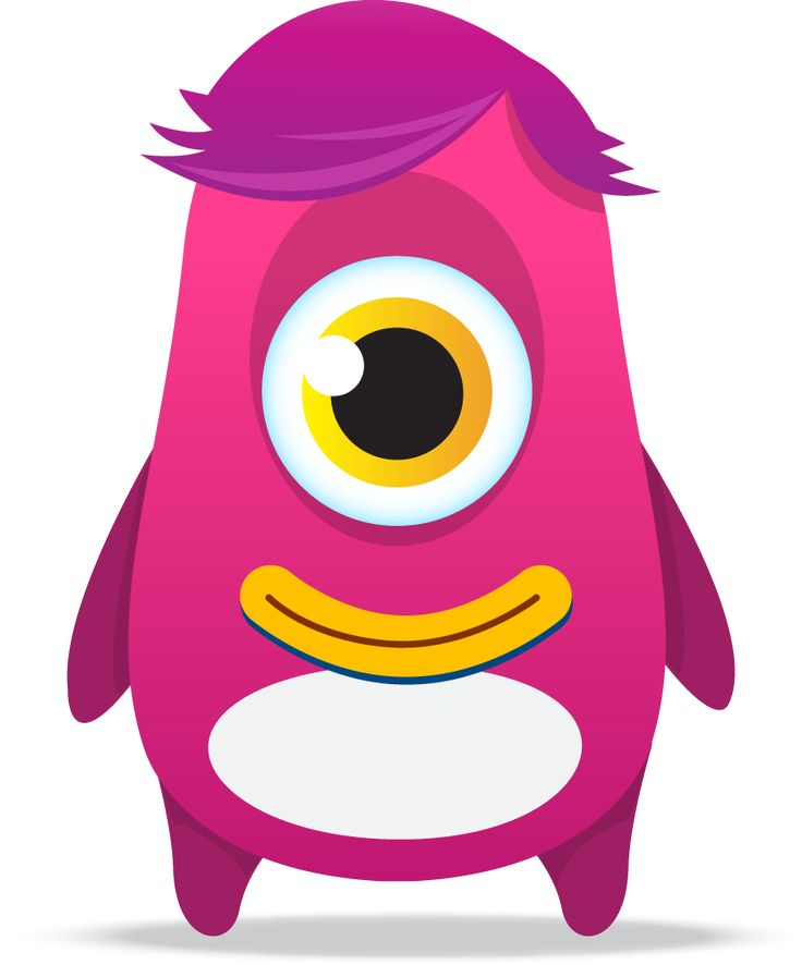 how to change your avatar on classdojo for parents