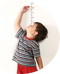 Is you child lagging behind in growth? #CatchUpOnGrowth with Horlicks Growth+ @Growth_Plus ~ Njkinny's World of Books & Stuff (NWoBS) http://www.njkinnysblog.com/2016/07/is-you-child-lagging-behind-in-growth.html #Parenting