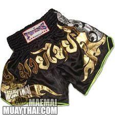 TWINS SPECIAL Muay Thai Boxing Shorts TBS-042(Satin) SizeL,XL instock