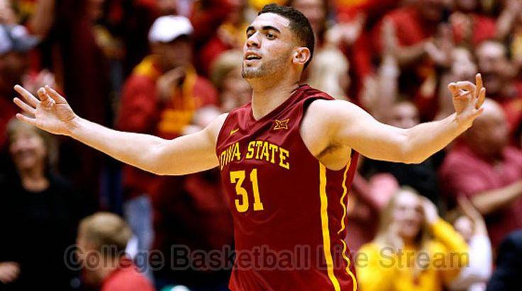 North Dakota State vs Xavier college Basketball live stream