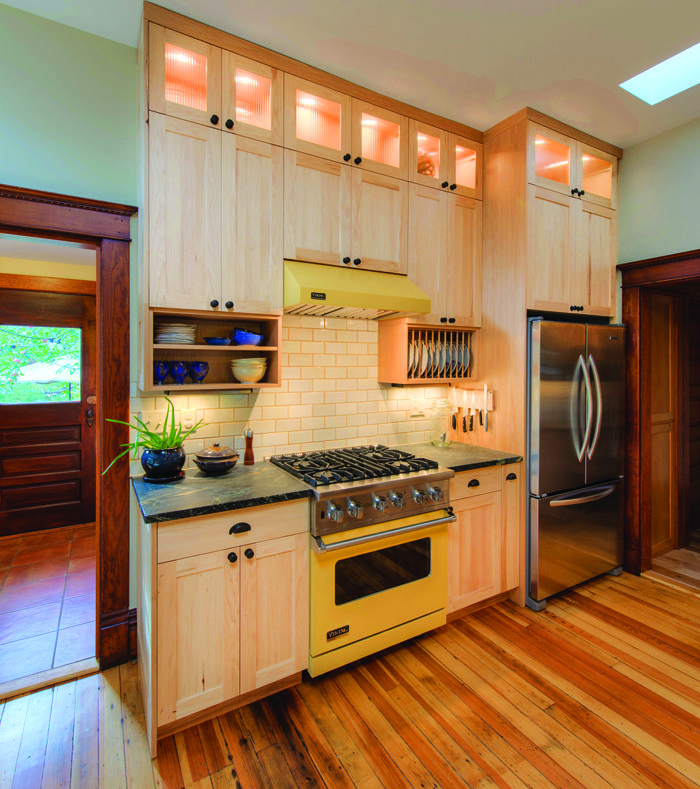 Kitchen Cabinets Denver Co: 114 Best Images About Kitchens On Pinterest