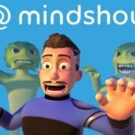 Mindshow trae VR teatro de títeres a Steam Early Access para HTC Vive