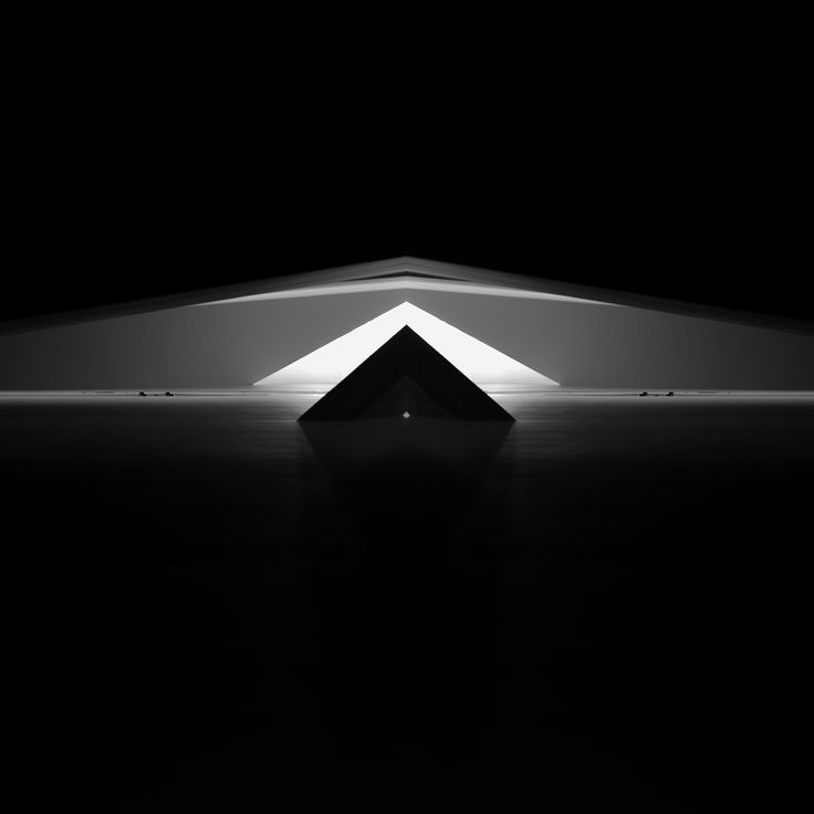 Secret Pyramid by Alexandru Crisan on Art Limited
