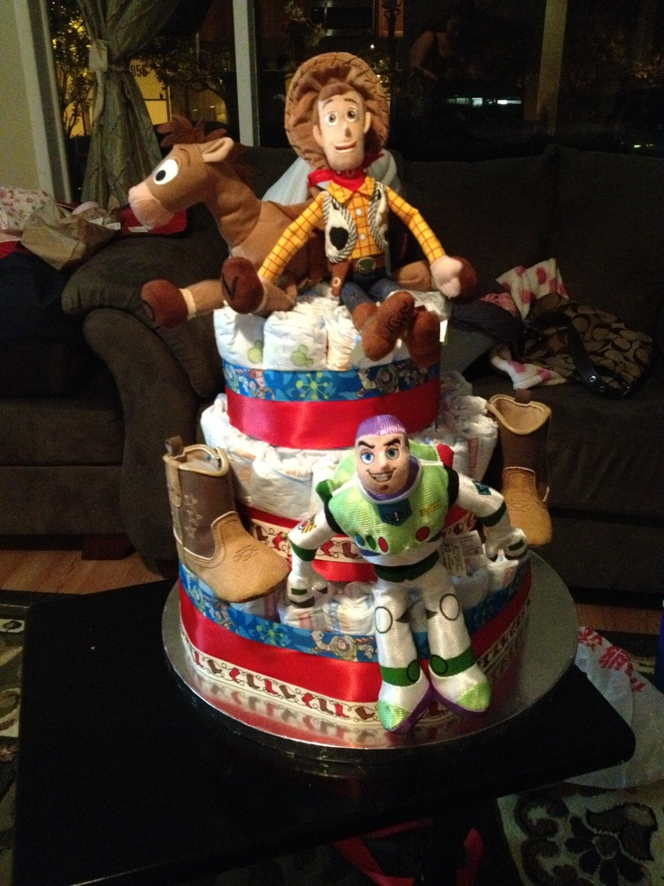 toy story baby baby shower shower ideas forward toy story baby shower