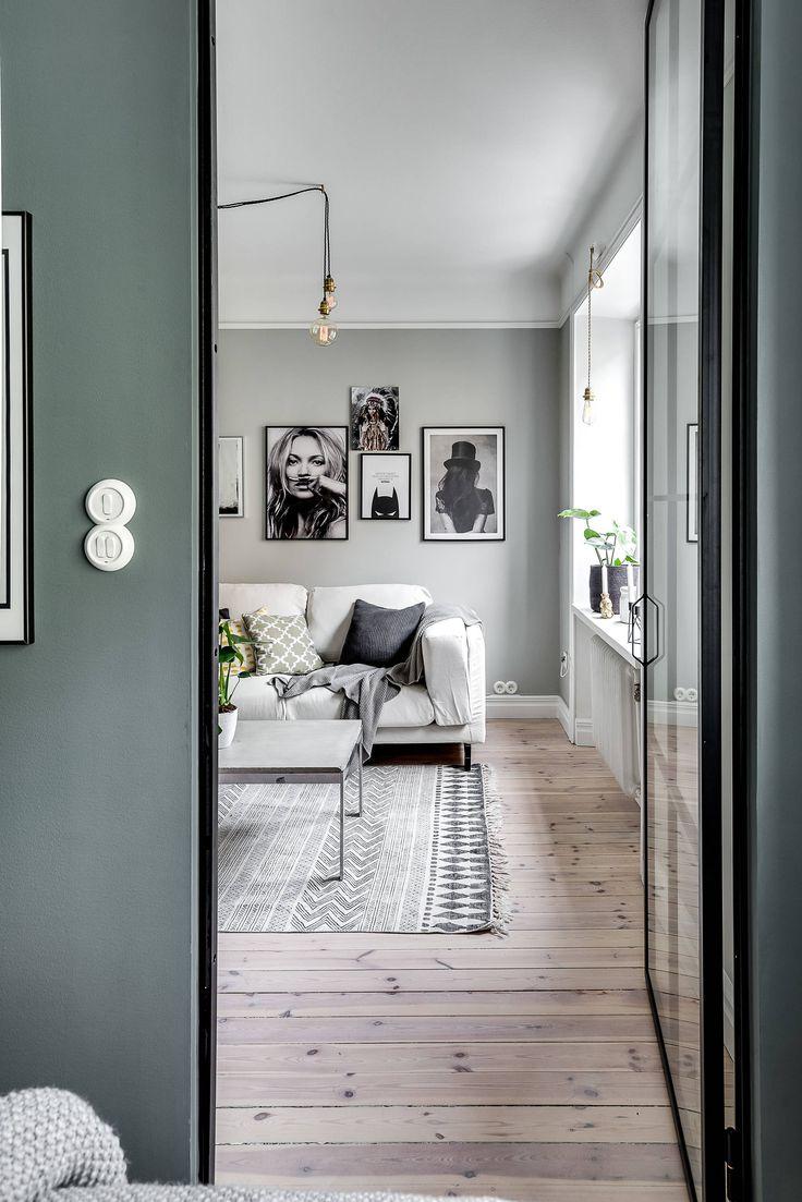 25+ melhores ideias de Matplats I vardagsrum no Pinterest | Matrum ...