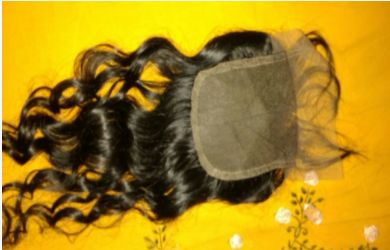 Buy Indian Hair Extensions Online in US  – Buy cheap human hair extensions online from Tirumala Hair. We offer Superior quality, 100% Pure Virgin Indian Remy Human Hair with fast delivery.