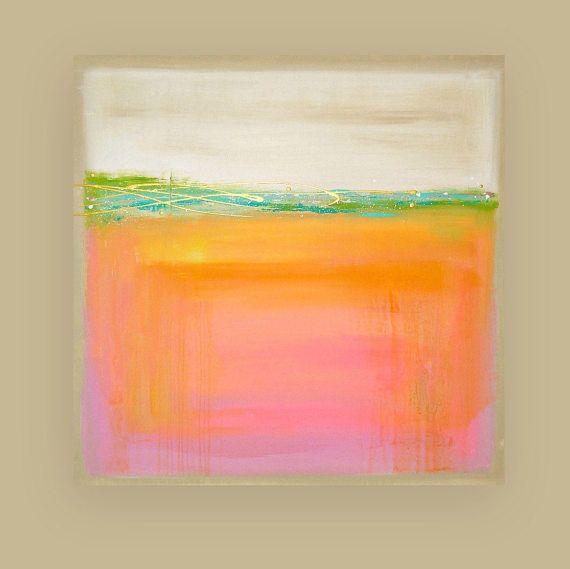 17 meilleures id es propos de peinture couleur p che sur pinterest couleur des murs rose. Black Bedroom Furniture Sets. Home Design Ideas