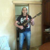 Domani  Album n 3 / Dentro un giorno nuovo / 2011 by Luciano Falciani on SoundCloud