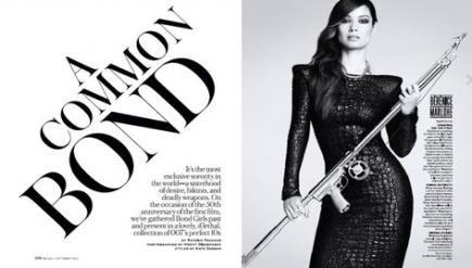 Fashion Magazine Layout Ideas Texts 56+ Super Ideas