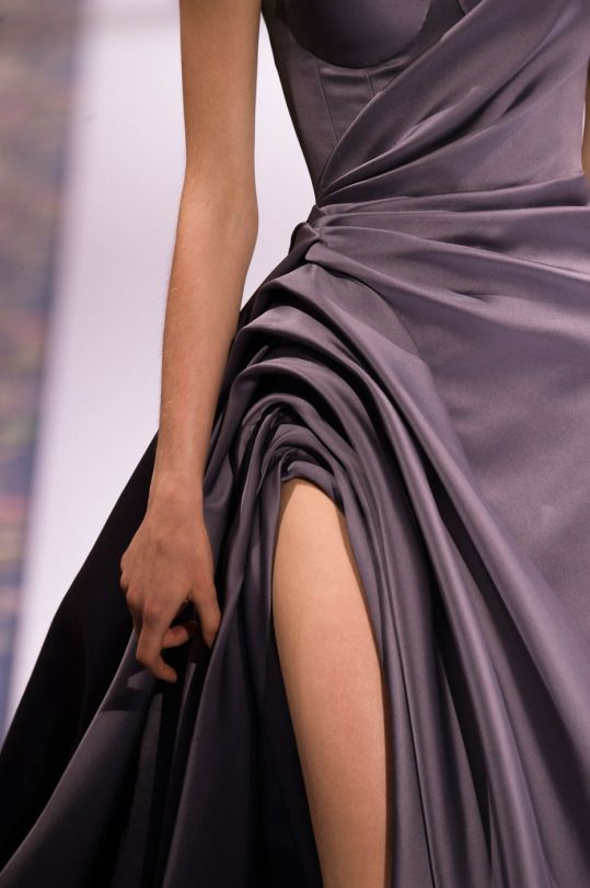 Ralph & Russo Couture F/W 2016