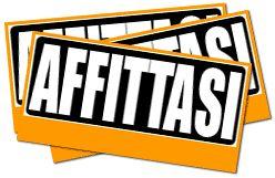 Stai cercando case in affitto o in vendita o un locale commerciale a Grottaglie?