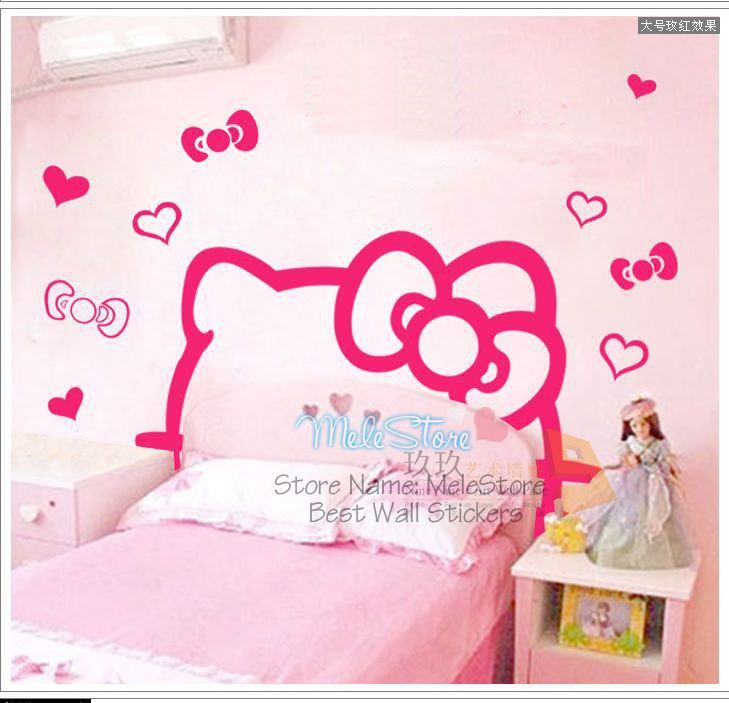 Girly Bedroom Posters: 1000+ Ideas About Cute Girls Bedrooms On Pinterest