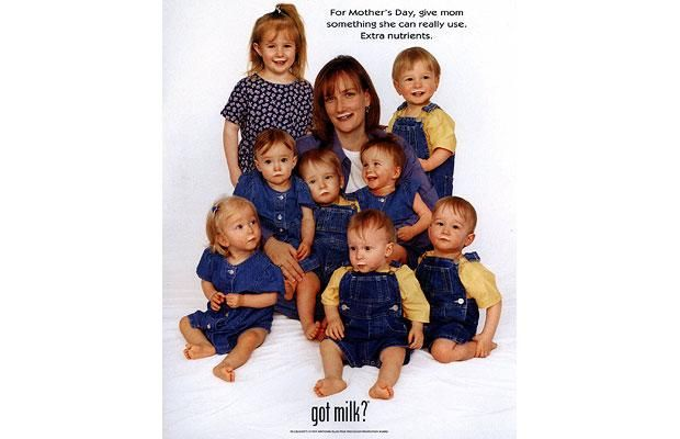 Multiple Birth Names | ... look at octuplets, septuplets, sextuplets and other multiple births