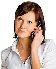 Searching #best and #cheap #Lebanon #international #calling #cards - http://list.ly/list/kvi-find-best-and-cheap-lebanon-international-calling-plans