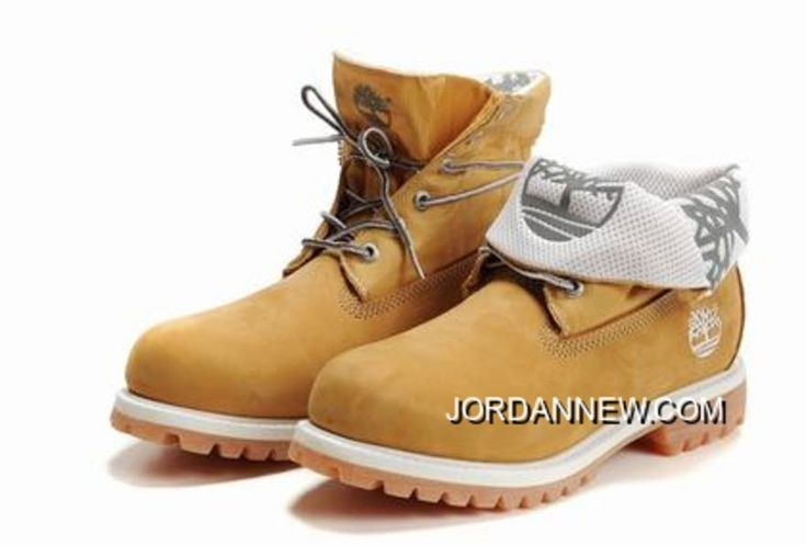 http://www.jordannew.com/cheap-timberland-men-roll-top-boots-wheat-white-new-style-wcqnca.html CHEAP TIMBERLAND MEN ROLL TOP BOOTS WHEAT WHITE NEW STYLE WCQNCA Only $104.95 , Free Shipping!