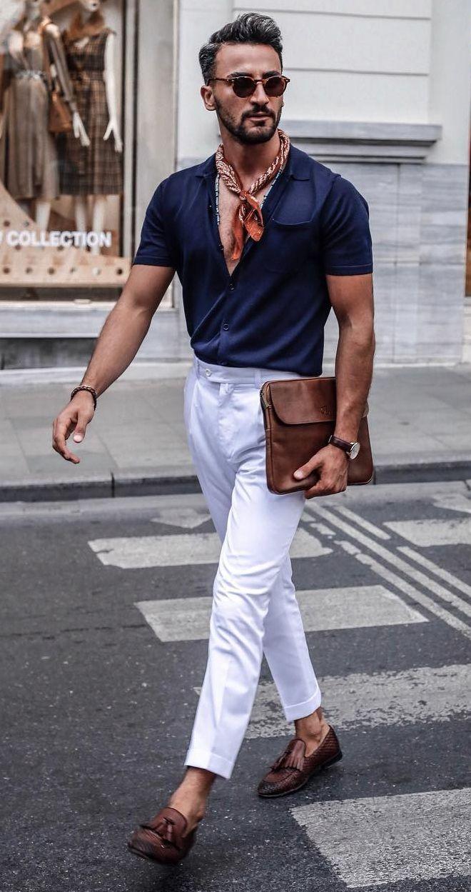 Men S Casual Fashion Trends 2020 Men S Fashion 2020 Mens Casual Outfits Summer Casual Fashion Trends Mens Fashion Casual Outfits [ 1249 x 660 Pixel ]