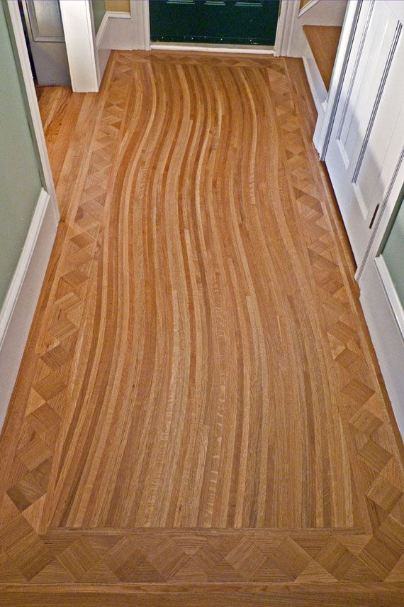 17 Best Images About Fine Cut Hardwood Flooring On Pinterest Herringbone Ash And Stains