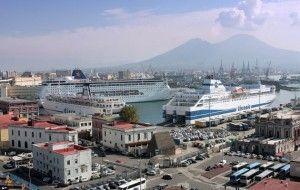 Bomba sul Porto di Napoli: comitato illegittimo, atti nulli? Ecco la sentenza del Tar che complica la nomina del presidente - Retenews24